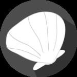 alergeno crustaceos