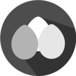 alergeno huevos