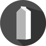 alergeno leche