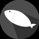 alergeno pescado